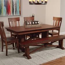 world market round table designs