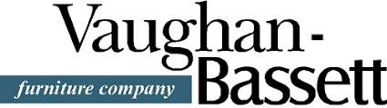 bassett furniture logo. Delighful Bassett Beautiful American Made Furniture By VaughanBassett VaughanBassett Logo Throughout Bassett