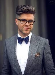 Most Popular Hairstyle For Men mens most popular hairstyles mens hairstyles and haircuts ideas 4998 by stevesalt.us