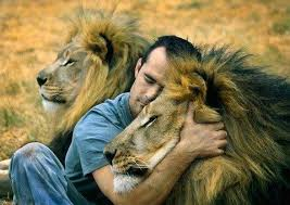 Image result for images beautiful loving animals