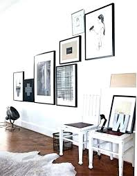 how to hang pictures on plaster walls hang painting on wall hang frame plaster walls hanging