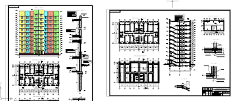 Архитектура крупнопанельное здание курсовой проект Архитектура крупнопанельное здание курсовой проект файлом