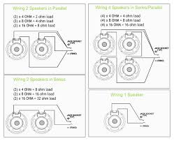 guitar speaker wiring diagrams guitar amps guitar guitar speaker wiring diagrams
