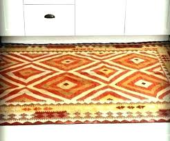 area rugs atlanta ga rugs the dump large area mart rug cleaning pacific area