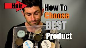 Your Perfect Hair Style how to choose the best hair product for your hairstyle hair 8090 by stevesalt.us