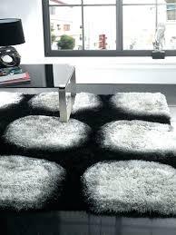 black and white area rug black white grey rug image of black and white area rugs