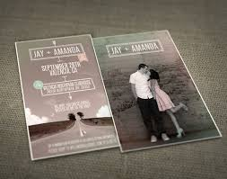 wedding graphic design Поиск в google wedding buttons Wedding Invitations With Graphics wedding graphic design Поиск в google Wedding Background Graphics