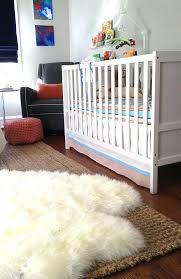 big white rug fluffy white rug for nursery large black and white rug uk