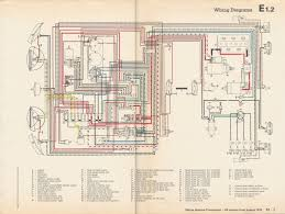 wiring diagram for jeep cj wiring image 1975 cj5 wiring diagram wiring diagram on wiring diagram for 1975 jeep cj5