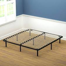 menards bed frame – doggietagger.com