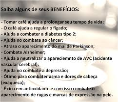 Resultado de imagem para Café no  Combate ao  Alzheimer.