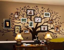 easy wall painting designs for living room 79 about remodel home decorating ideas with wall painting