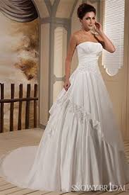 Discount Vintage Country Wedding Dresses Portrait Lace Gowns Open Vintage Country Style Wedding Dresses