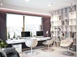 home office modern. Contemporary Home Office Modern Design Ideas