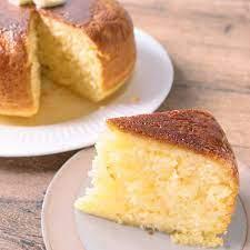 炊飯 器 ホット ケーキ ミックス