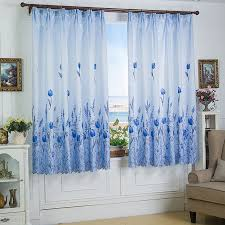 Short Bedroom Curtains Teal Curtains For Bedroom Free Image