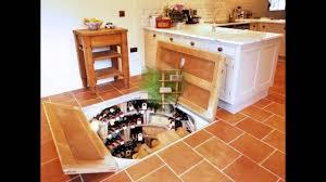 Unusual Home Decor Accessories Cool Home Home Interior Design Ideas cheapwowgoldus 56