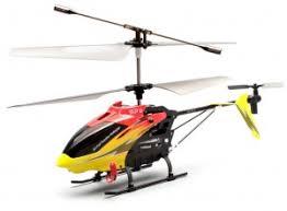 <b>Радиоуправляемый вертолет</b> Syma S39 2.4GHz с гироскопом ...