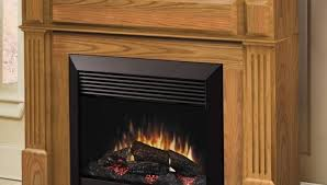 full size of fireplace rv electric fireplace interesting rv electric fireplace problems glamorous electric fireplace