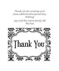 Printable Thank You Cards For Teachers Teacher Thank You Teacher Thank You Cards Template