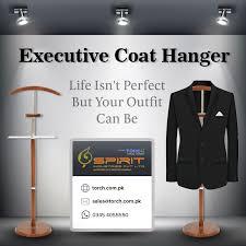 office coat hangers. Coat Hanger \u2013 Office Furniture Hangers