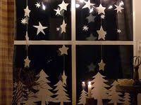 100+ Post-<b>Christmas Winter</b> Decorating ideas in 2020 | christmas ...