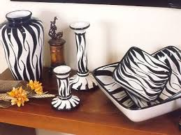 decorative home accessories interiors. Decorative Home Accessories Interiors Wholesale Smartrubix Pictures S