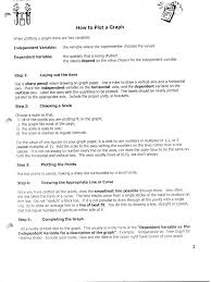 Gas Variables Worksheet Answers Initiative Of Identifying