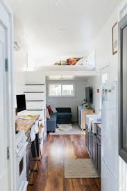 Small Picture The 25 best Tiny house interiors ideas on Pinterest Small house