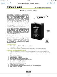 surge protectors irv2 forums click image for larger version image 203637930 jpg views 269 size