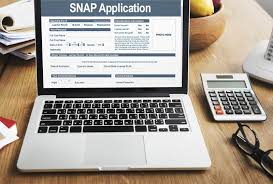Snap Benefits How To Qualify Apply And How Much To Expect