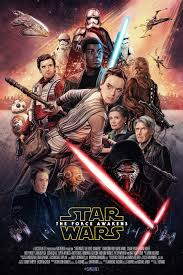 Star Wars Light Up Poster 20 Beautifully Illustrated Alternative Movie Posters Star