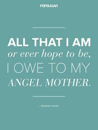 Beautiful Mother Day Quotes Best of 24 Perfect Mother's Day Quotes Pinterest Gift Inspirational And