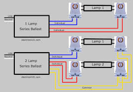 3 way switch wire diagram leviton images diagram likewise leviton diagram together 3 way l switch wiring in addition fluorescent