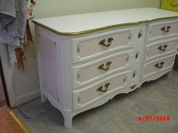 Provincial Bedroom Furniture Vanity Bedroom Furniture Popular Interior House Ideas