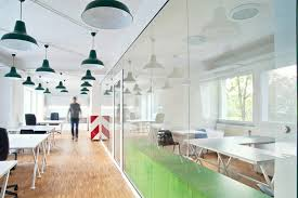architect office design. architect office design