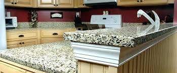 contact paper for kitchen countertops contact paper kitchen counter best contact paper for kitchen contact paper