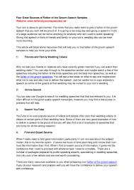 do the right thing essay winners writing personal college essays example persuasive speech example persuasive speech example persuasive speech example persuasive speech