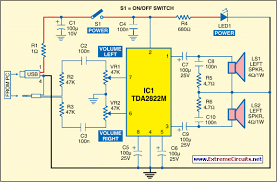 usb interface circuit diagram images usb communication pic usb communication pic microcontroller student companion sa 32ohms usb interface female circuit diagram of mp3 player usb schematic diagram wireless
