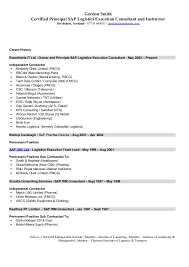 sap hr payroll consultant resume nicolas stenger linkedin nicolas sap hr payroll consultant resume