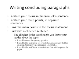 graduate essay ideas competition