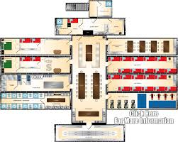 Bunker Designs Home Plans With Underground Bunker