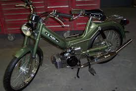 puch maxi wiring harness puch printable wiring diagram database garage build the green puch source