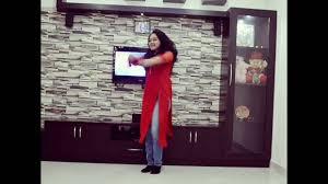 makeup breakup break up song dance ae dil hai mushkil by harini srinivas hka sharma and