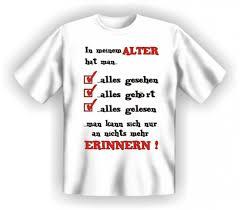 Latest Coole Tshirt Sprüche Für Frauen Zitate Geburtstag