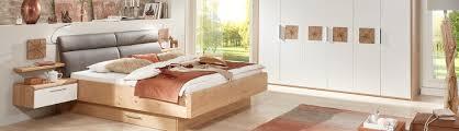 Finke Schlafzimmer Einrichtung In In Hamm Erfurt Jena Uvw Standorten