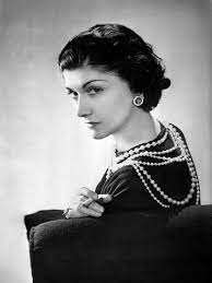Happy Birthday, Coco Chanel! 5 Beauty Rules From a Legend—In Her Own Words