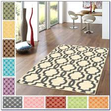 linoleum area rug furniture best and popular area rugs on decorations awesome target rubber backed area rugs home decorating ideas on rubber backed rugs