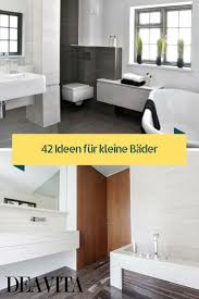 Bad Product Design The 25 Best Badplanung Ideas On Pinterest Badezimmer Grundriss