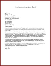 Insurance Agent Cover Letter Sample Cover Letter For 6 Certified